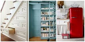 small room design diy organization for small rooms ideas With home design for small spaces