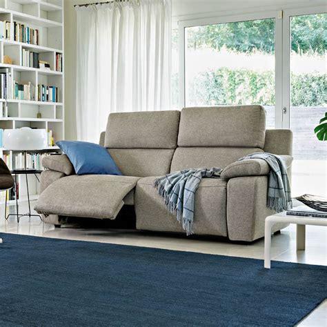 poltrone sofa poltronesof 224 divani