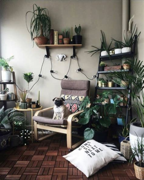 Garden Bedroom Decor by Image Result For Garden Witch Bedroom Rooms Decor
