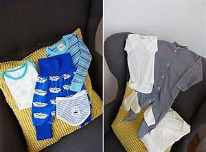 Was Schenkt Man Zur Einweihungsparty : geschenkideen zur geburt ekulele familienleben rezepte mode kosmetik reisen und ~ Markanthonyermac.com Haus und Dekorationen