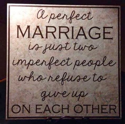 Simple Marriage Quotes In English
