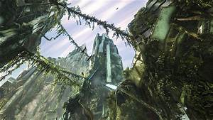 Ark, Extinction, First, Gameplay, Details, U0026, Release, Date