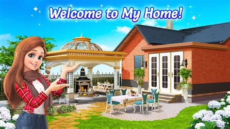 home design dreams apk mod unlock  android apk mods