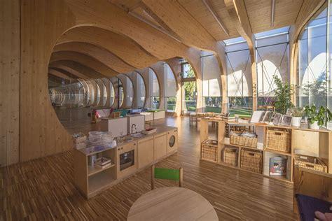 lasilo  rubner holzbau innovazione sostenibile casa