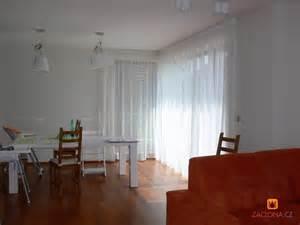 wohnzimmer vorhänge gardinen und vorhänge für wohnzimmer innen und möbel inspiration