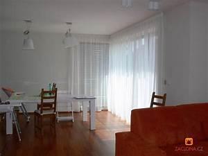 Familienhaus Wohnzimmer Und Arbeitszimmer Heimtex Ideen