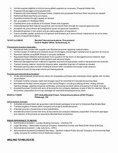 Office Depot Resume Printing Buying Resume Paper Pdfeports585 Web Fc2 Com