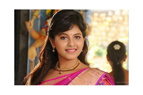 tamil actress wallpaper free download