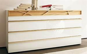 Schuhschrank Für Viele Schuhe : n tzliche infos und kauftipps f r schuhschr nke sch ner ~ Pilothousefishingboats.com Haus und Dekorationen