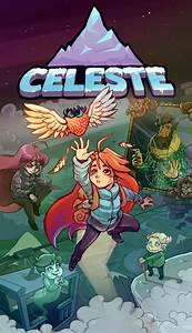 Celeste  Video Game