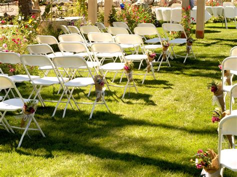 rentals in baltimore md event rental store in
