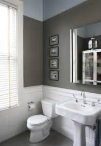wainscoting bathroom bathroom ideas pinterest