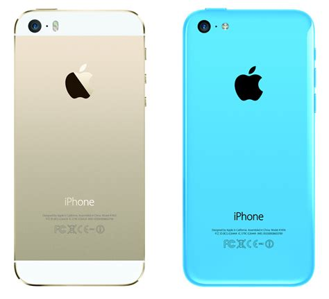 iphone 5s back repair guide for iphone 5s or iphone 5c back replacement