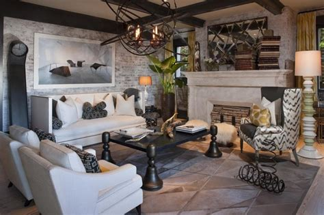 By Green Couch Interior Design