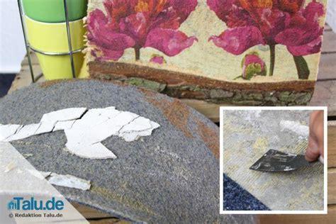 Verklebten Teppichboden Lösen by Verklebten Teppichboden Teppichkleber Selbst Entfernen