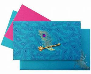 122 best images about wedding invitationswedding cards With wedding cards god images
