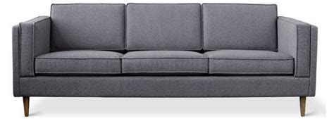 20 Simple Plain Sofas  Furniture Upholstery  Home Design