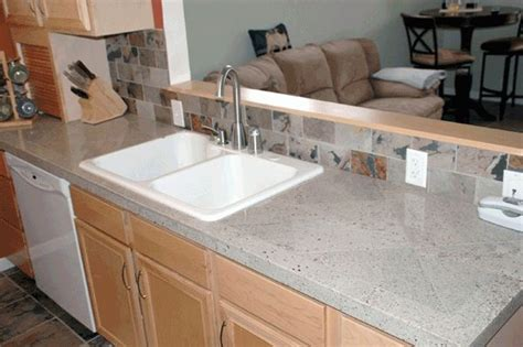 slate tile kitchen countertops slate tile for kitchen countertops and photos 5324