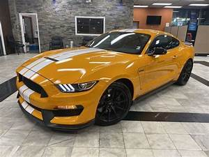 Ford Mustang Shelby 1000 For Sale - ZeMotor