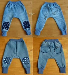 Nähen Aus Alten Jeans : upcycling hose ottobre upcycling clothing projects diy alte jeans pumphose und hosen ~ Frokenaadalensverden.com Haus und Dekorationen