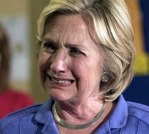 Again: Hillary 'Sorry' for Using Private Email | Matzav.com