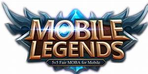 Fakta Unik Mobile Legend All About Of Game CYBERTEAM13