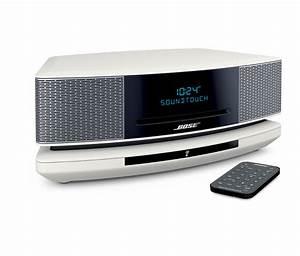 Wave Music System : bose soundtouch 4 b bose wave soundtouch music system iv ~ A.2002-acura-tl-radio.info Haus und Dekorationen