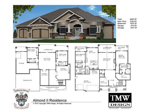 daylight basement home plans rambler daylight basement floor plans tri cities wa