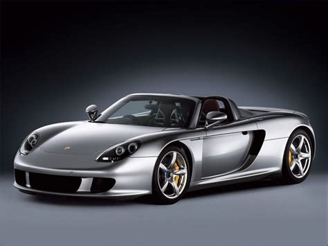 fastest porsche usa auto transport top ten fastest cars in the world