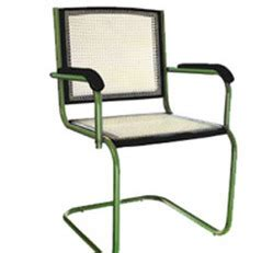 types of chairs in india s type chairs products suppliers manufacturers