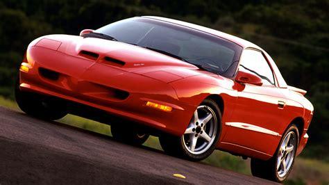 car engine repair manual 1996 pontiac firebird seat position control 1996 pontiac firebird formula wallpapers hd images wsupercars