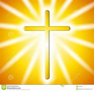 Rays Of Light Clipart - Clipart Suggest
