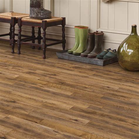 luxury vinyl floors adura luxury vinyl plank flooring