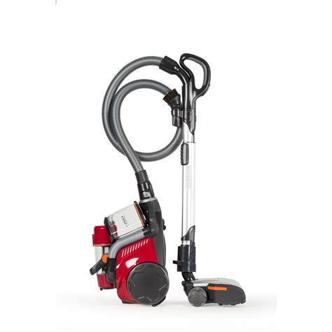 electrolux vaccum electrolux cyclonic canister vacuum manual 2019 ebook