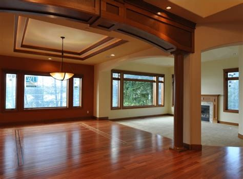 custom home interior acc custom homes interiors seattle tacoma puyallup