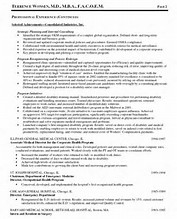 clinical research coordinator resume samples visualcv resume