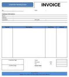 Invoice Templates Excel Rental Invoice Template Excel Templates Excel Spreadsheets Excel Templates Excel