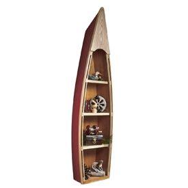 nautical shelf woodworking plan  wood magazine