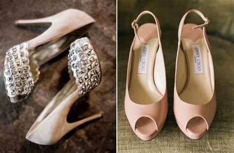 comfortable wedding shoes for bridal shoes every indian must for wedding