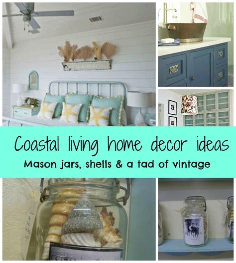 Beach Cottage Decorating Ideas Charming Home Design