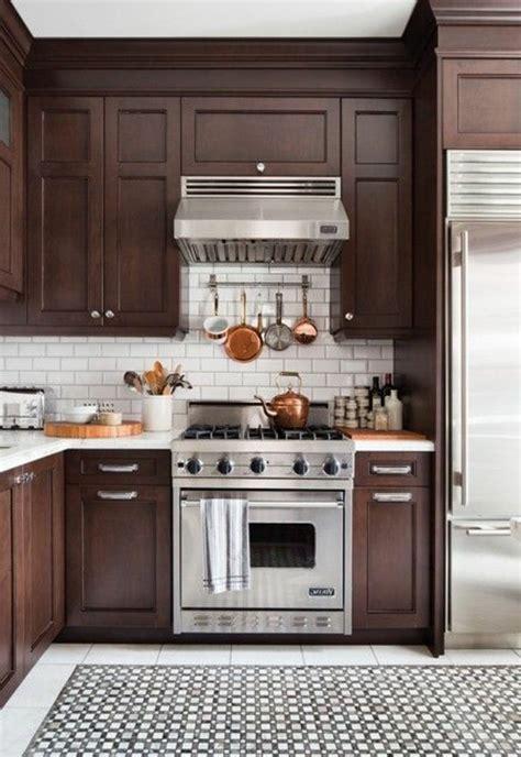 comment repeindre meuble de cuisine repeindre des meuble de cuisine meilleures images d