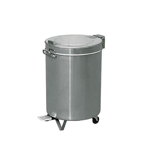 ikea cuisine poubelle déco poubelle coulissante cuisine ikea 13 metz metz