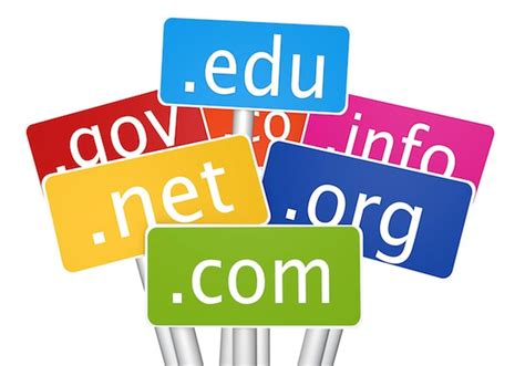 With over 13 million domains under management, you know you're in good hands. Cheapest Domain Name Provider in New Zealand - CyberHub