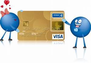 Payback Visa Karte Abrechnung : payback karten ~ Themetempest.com Abrechnung