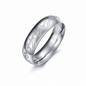 islamic wedding rings jewelry With muslim wedding rings