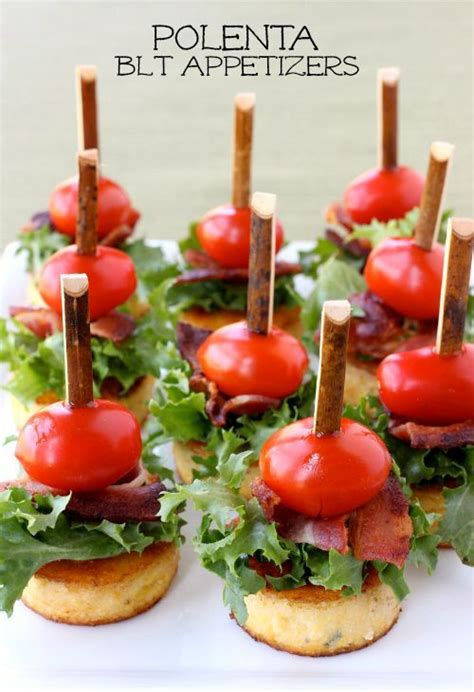 Of course, it's not always necessary to know how to spell the foods you serve. The 21 Best Ideas for Heavy Appetizers for Christmas Party - Most Popular Ideas of All Time