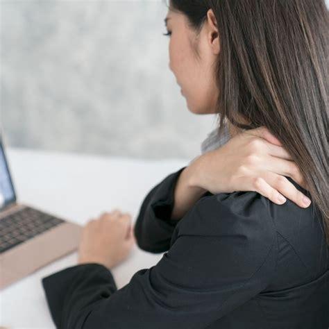 Truefit Posture Corrector Scam : The 5 Best Posture ...