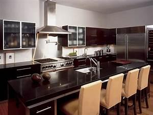 kitchen cabinet knobs pulls and handles hgtv With kitchen colors with white cabinets with oil change window stickers