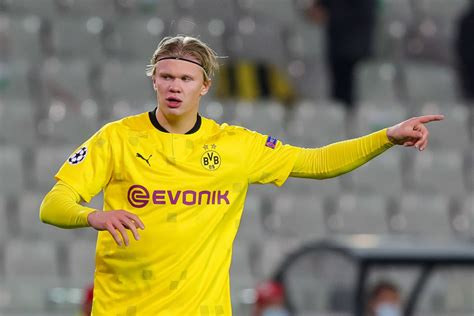 Haaland houses singles, doubles, and in four person suites. Erling Haaland is worth Liverpool breaking their transfer ...