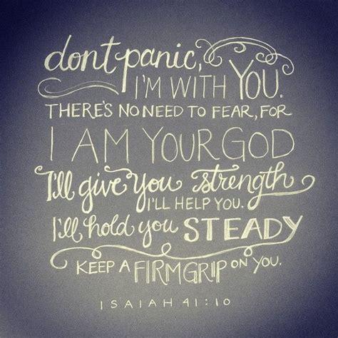 bible quotes  strength ideas  pinterest